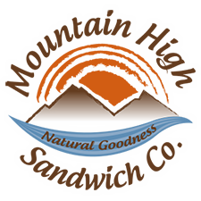 Mountain High Sandwich Company